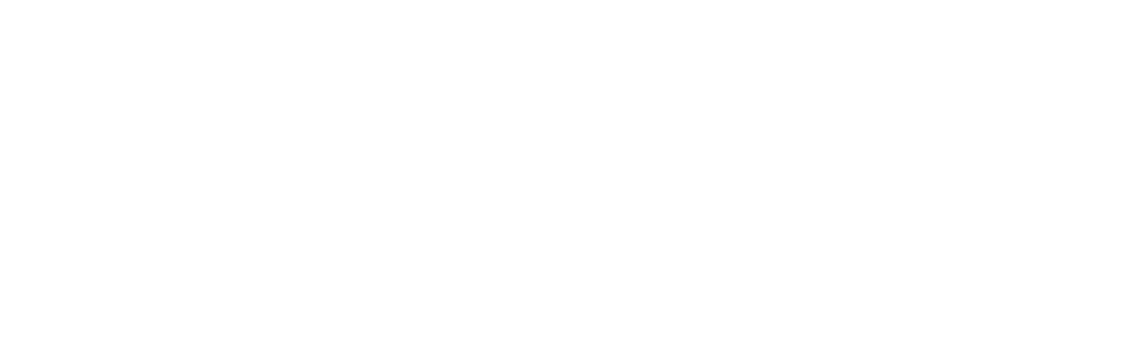 Margot Cafe & Bar